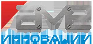 ООО «АМЕ Инновации»